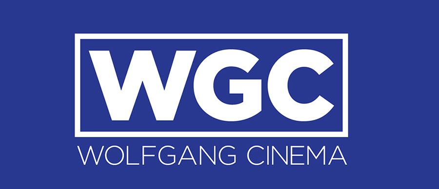 WGC_LOGO_OPTIONS